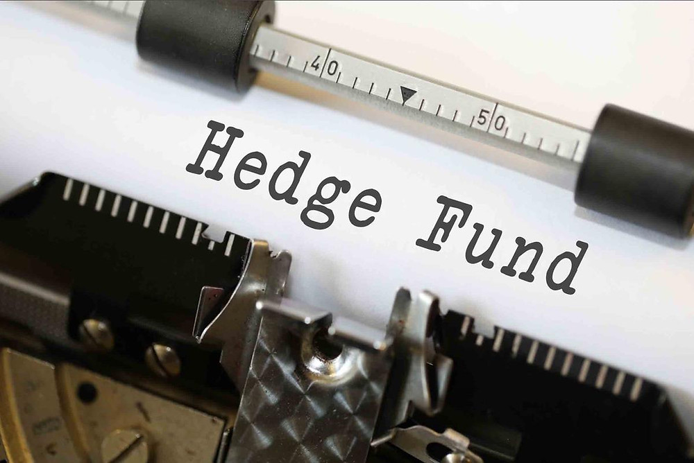 Things to look out in Hedge Fund, Hedge Fund Manager, Hedge Fund