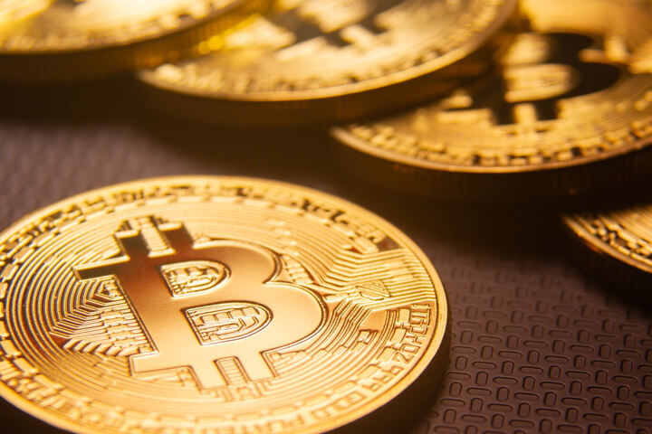 Bitcoin, Cryptocurrency, Bitcoin Value, SureFire Capital