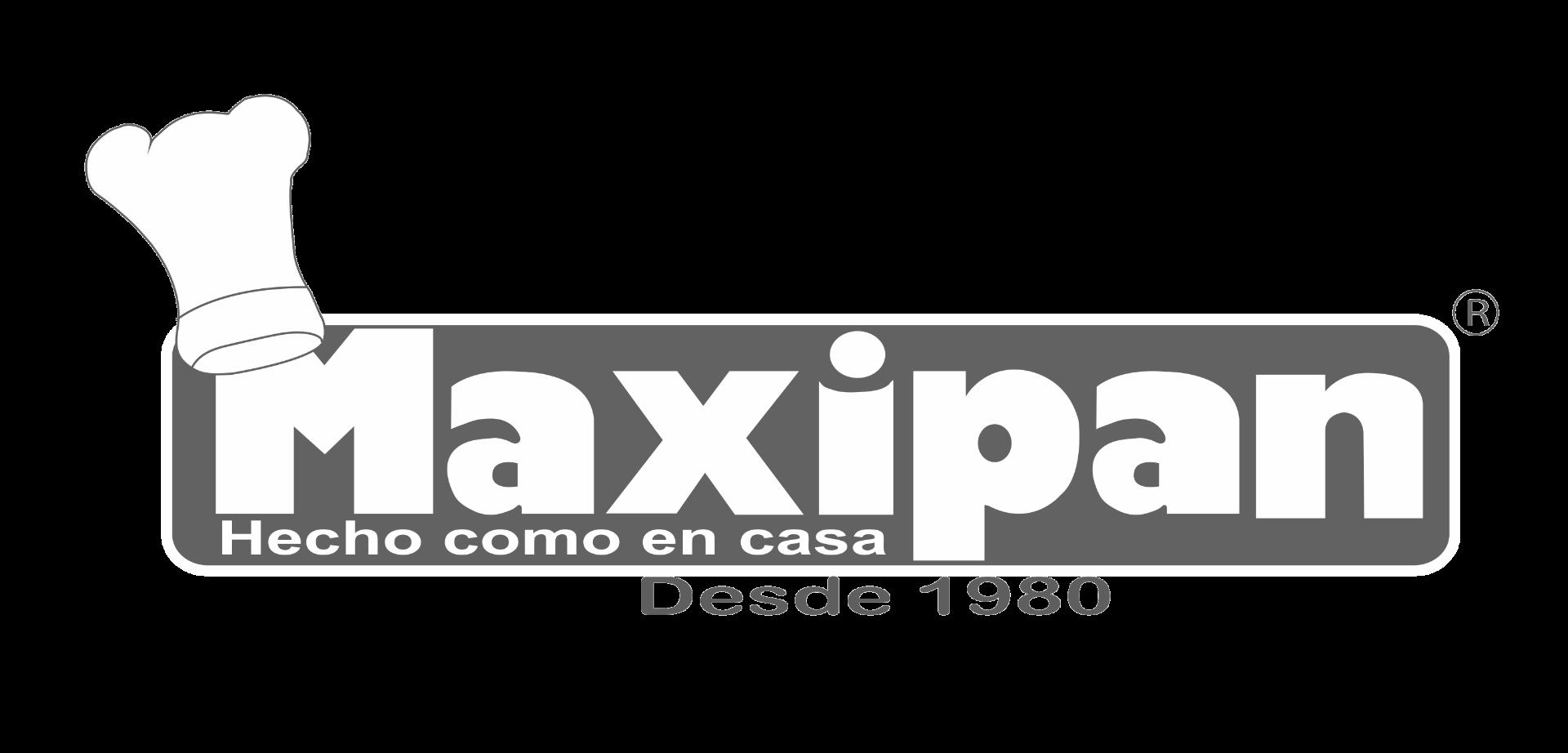 Maxipan_edited.png