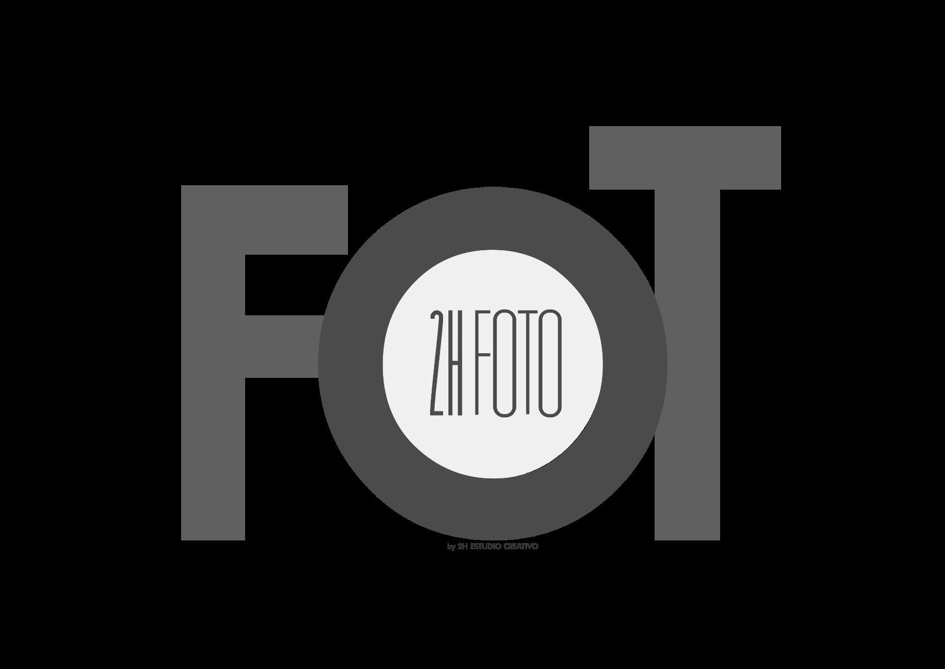 logo 2h foto_edited.png