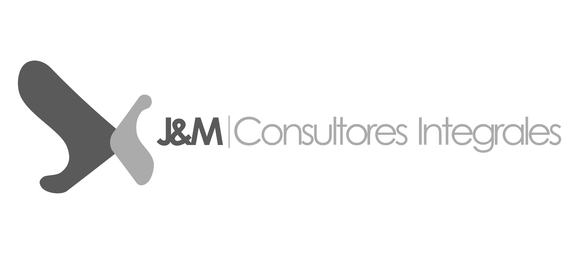 JyM Consultores Integrales_edited.png