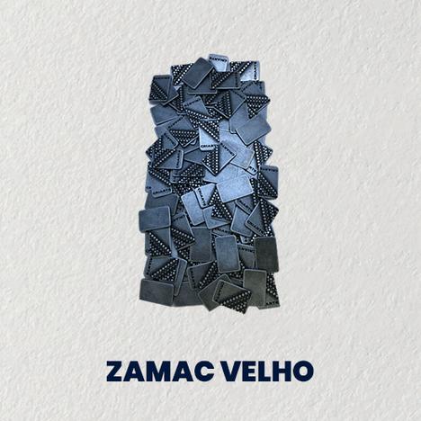 Zamac-Velho.png
