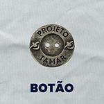 A Criarte Design é fabricante de botão de metal personalizado, botão de metal para roupas, botão de metal com pé, botão de metal esmaltado e botão de metal com furos para casear. Somos fabricantes de metais personalizados, colaboramos na criação e no desenvolvimento de produtos para o mercado de moda.