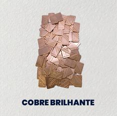 Cobre_Brilhante.png