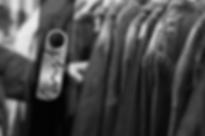 Transformar arte em metal, esse é o propósito da Criarte Design. Venha com sua ideia que eternizamos no metal as suas etiquetas de metal para roupas, etiquetas de metal personalizadas, pins de metal esmaltados, pins de metal ou enamel pin, chaveiro de metal personalizado e enfeite de metal para chinelo, ponteira para finalizar cadarço.