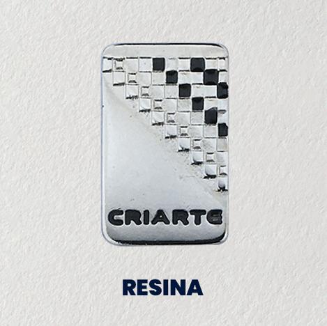 Resina.png
