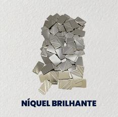 Níquel-Brilhante.png