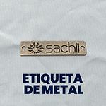 A Criarte Design é fabricante de etiqueta de metal personalizada, etiqueta de metal personalizada para roupas, etiqueta de metal para moda praia, etiqueta de metal para móveis e etiqueta de metal personalizada manuscrita, etiqueta de metal colorida.