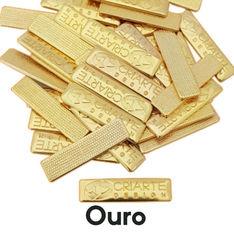 Etiqueta de metal banho ouro criarte Design .jpg