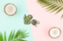 Desde 1995 a Criarte Brindes Industria e comercio Ltda, Criarte Brindes é fabricante de aviamentos de metal personalizado como etiqueta de metal personalizado, enamel pin br e ponteira de metal para cadarço. Fabricamos também brindes de metal personalizados e medalhas de metal esportivas.