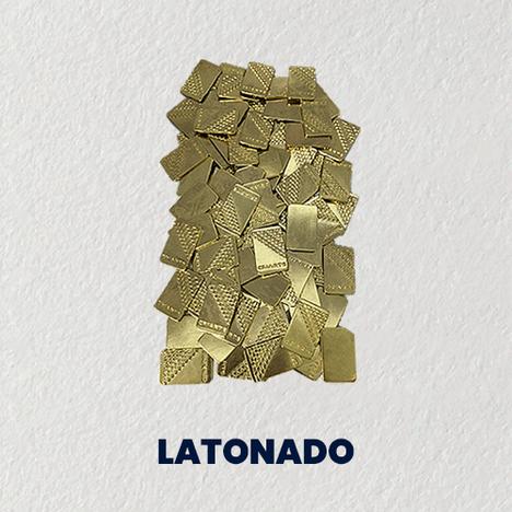 Latonado.png