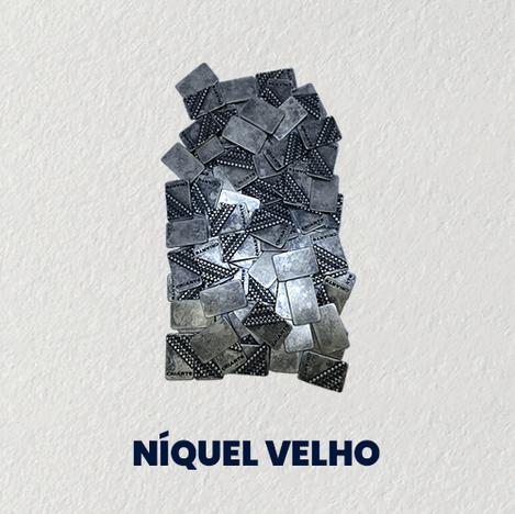 Níquel-Velho.png