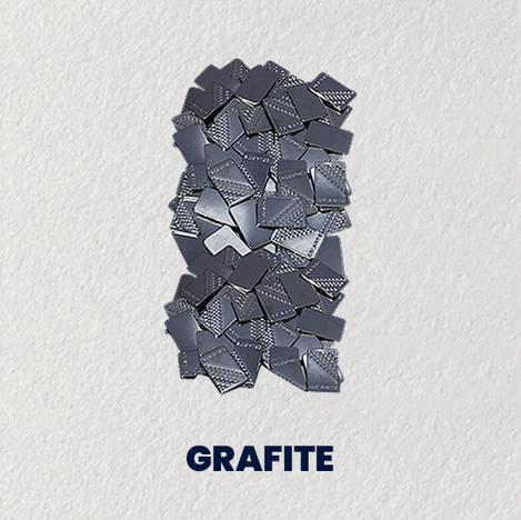 Grafite.png