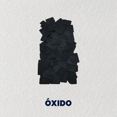 Óxido.png