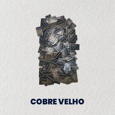 Cobre-Velho.png