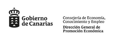 logo Gobierno de Canarias.png