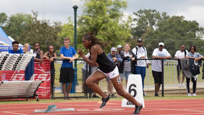Shiloh's Hobson Nabs Titles