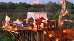 TRAVEL AFRICA SPECIAL - 5 REMARKABLE & UNIQUE HOTELS