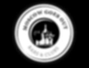 Bar MGO Logo.PNG