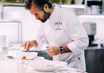 OVO BY CARLO CRACCO (2 MICHELIN STARS)