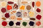 LIFESTYLE - SUPERFOODS
