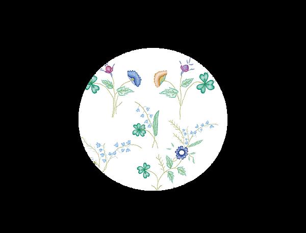 floraltestesite.png