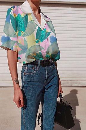 camisa&jeans2.jpg