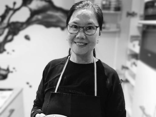 Een mengelmoes van culturen vormt de Filipijnse keuken