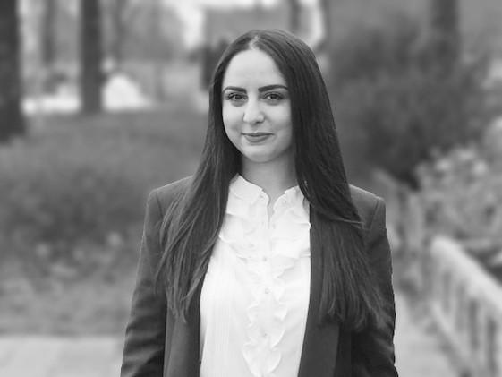 Ontdek de diversiteit van de Armeense keuken