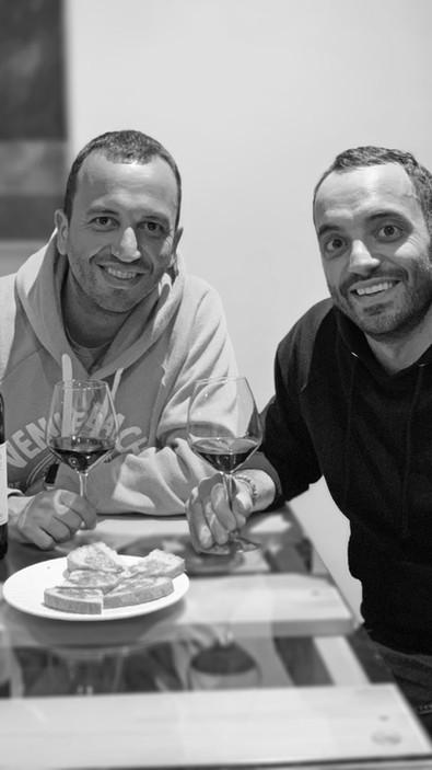 De wijde wereld van Italiaanse olijfolie