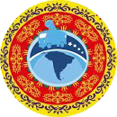 GM_India_logo2.png