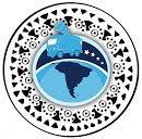 GM_colombia_logo.jpg