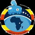 GM_uganda_logo2.png