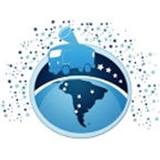 constellation_logo.jpg