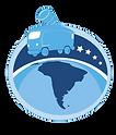 GM_logo_bola.png