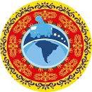 GM_India_logo.jpg