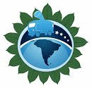 GM_BRABO_logo.jpg