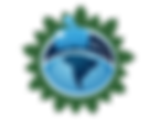 galileo_mobile_logo_verde.png