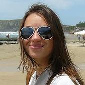 Patricia_Figueiro_Spinelli_300.jpg