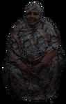 Aziza.png