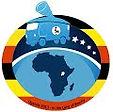 GM_uganda_logo.jpg