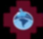 OK-Logo GM Expedicion 2017.png