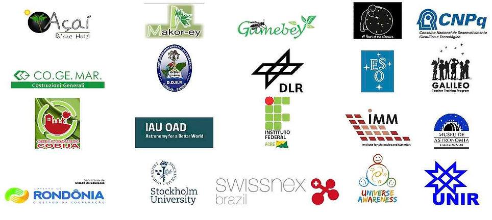 Brabo_sponsors_2.jpg