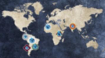 mapa_expedicao2.png