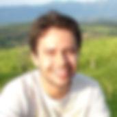 Eduardo_Monfardini_300.jpg