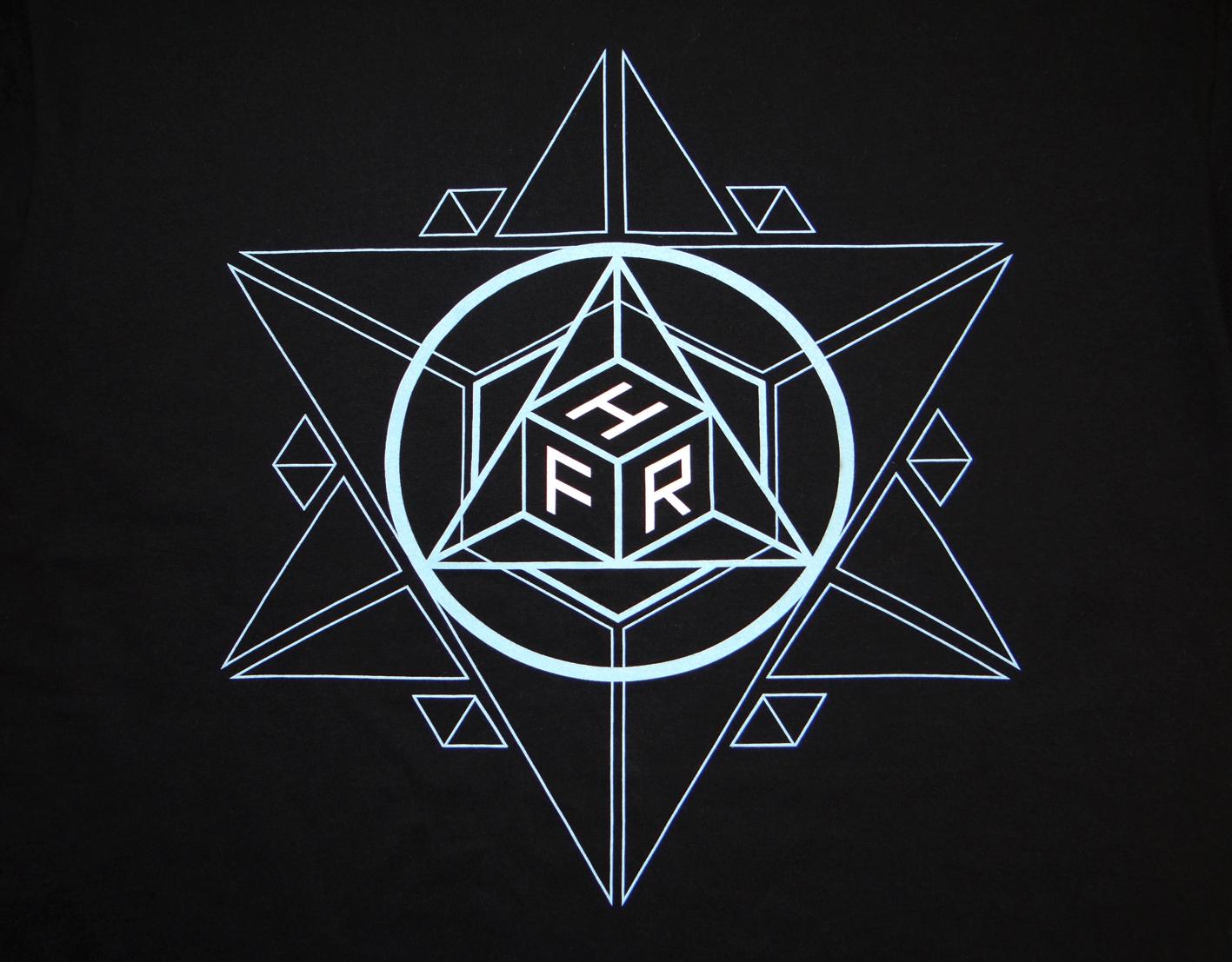 HF STAR 4