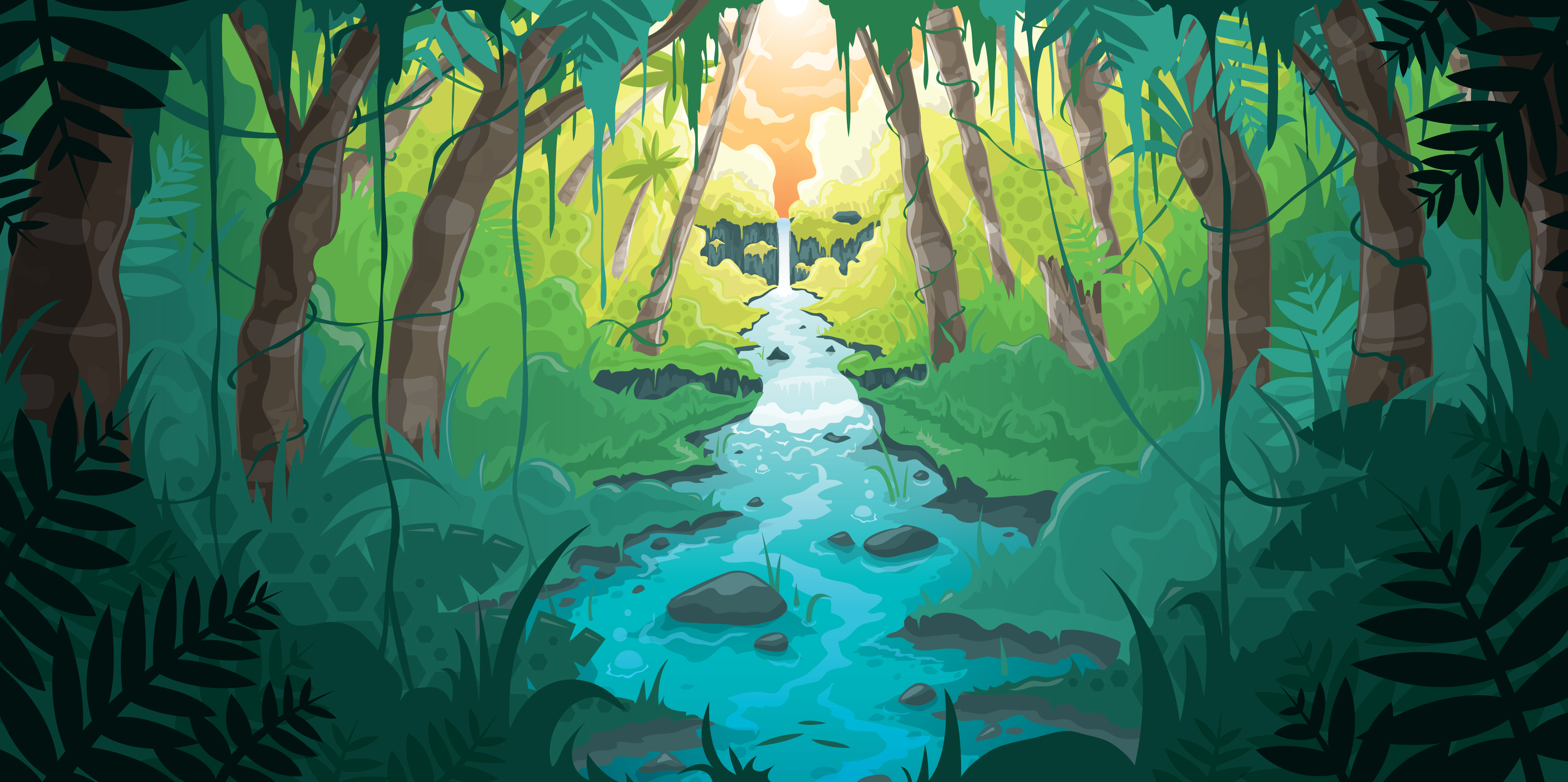 DIGGIS_RAINFOREST_FINAL_nologo_(web)