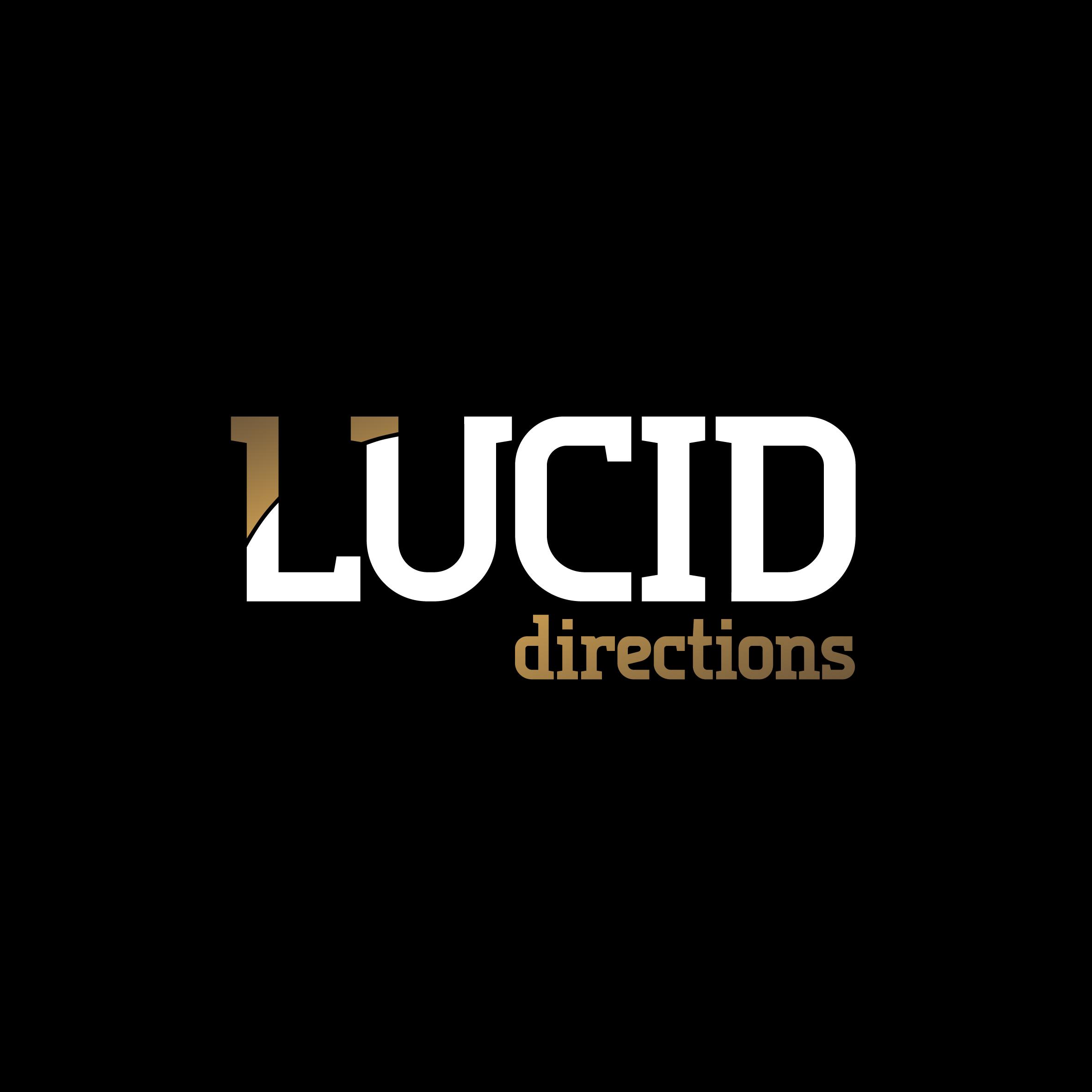 LUCID LOGO FINAL 2
