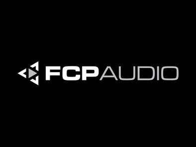 FCP FINAL 1 (1).jpg