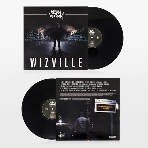 Ocean_Wisdom_Wizville_-_Vinyl_-_Product_